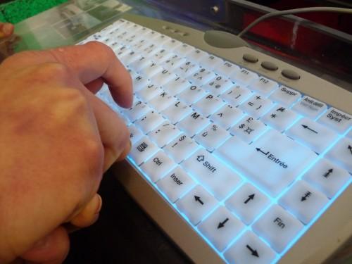 clavier (2).JPG